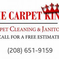 carpet cleaning idaho, carpet cleaners idaho, coeur d alene carpet cleaning, coeur d alene carpet cleaners, carpet cleaning coeur d alene, carpet cleaners coeur d alene, carpet cleaning spokane, carpet cleaners spokane, carpet cleaning cda, cda carpet cleaning, carpet cleaners cda, cda carpet cleaners, carpet cleaning coeur d'alene, coeur d'alene carpet cleaning, carpet cleaners coeur d'alene, coeur d'alene carpet cleaners